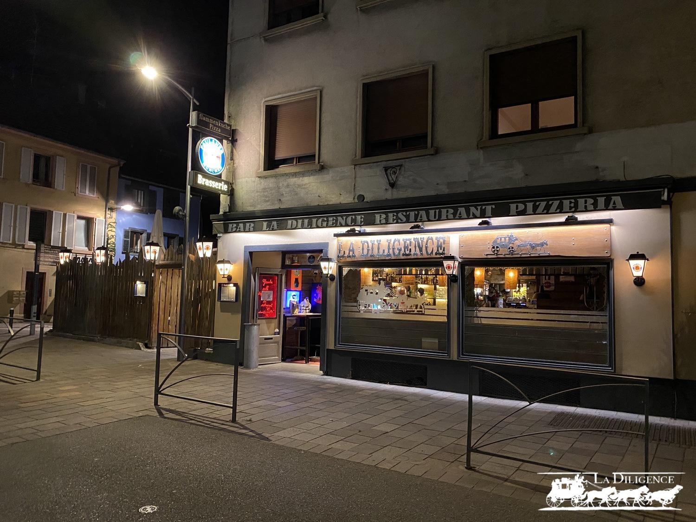 restaurant-diligence-ensisheim-locaux-0000