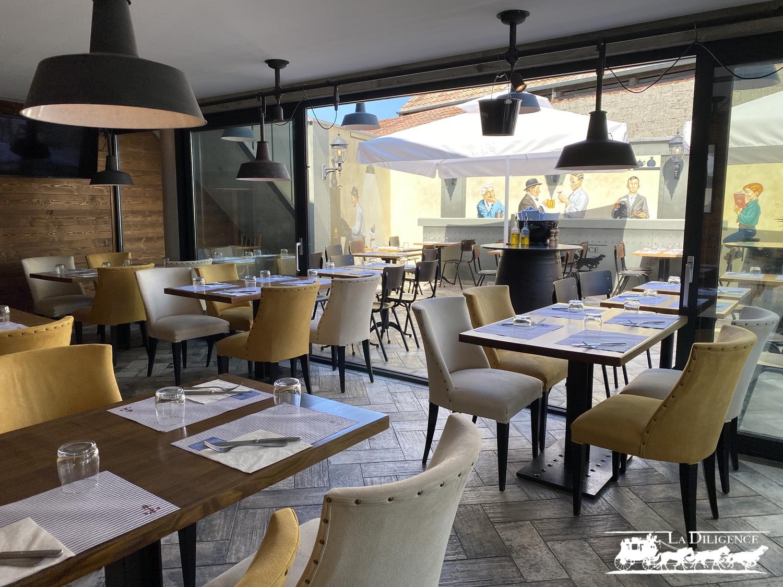 restaurant-diligence-fessenheim-01