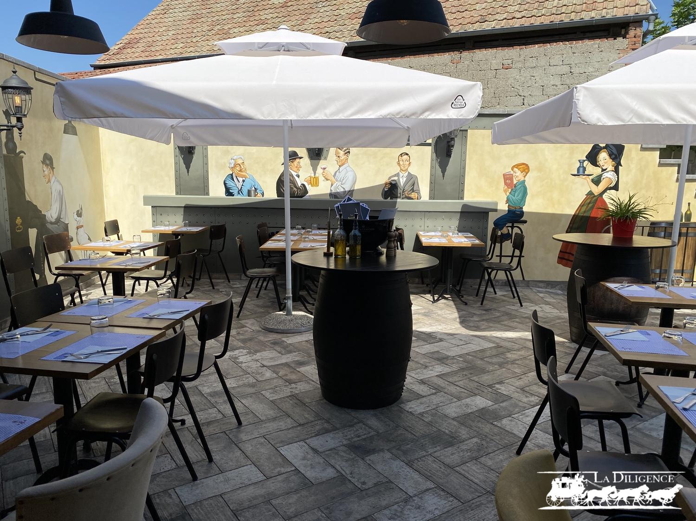 restaurant-diligence-fessenheim-03