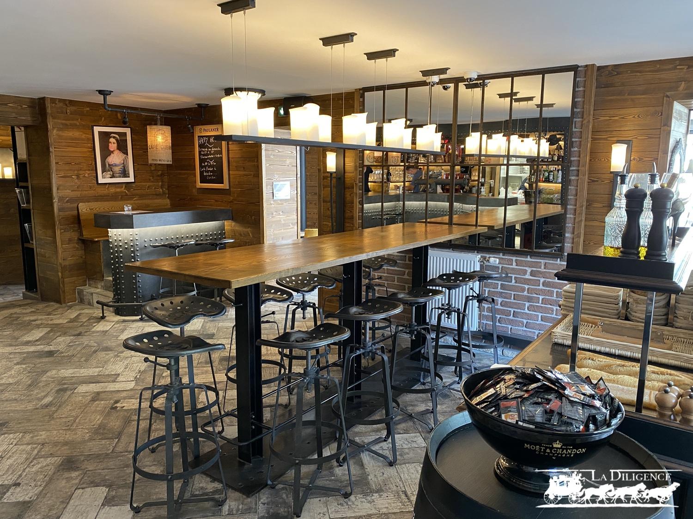 restaurant-diligence-fessenheim-29