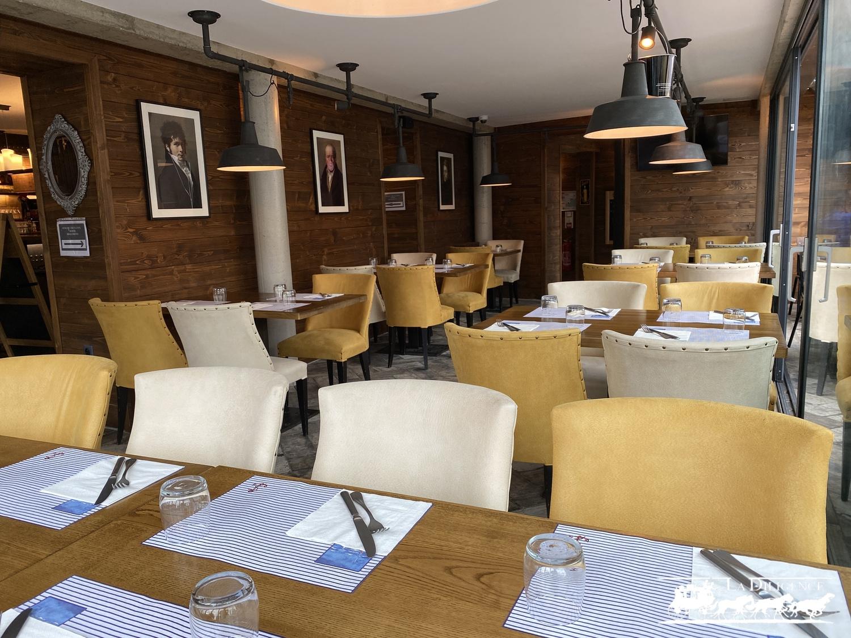 restaurant-diligence-fessenheim-64