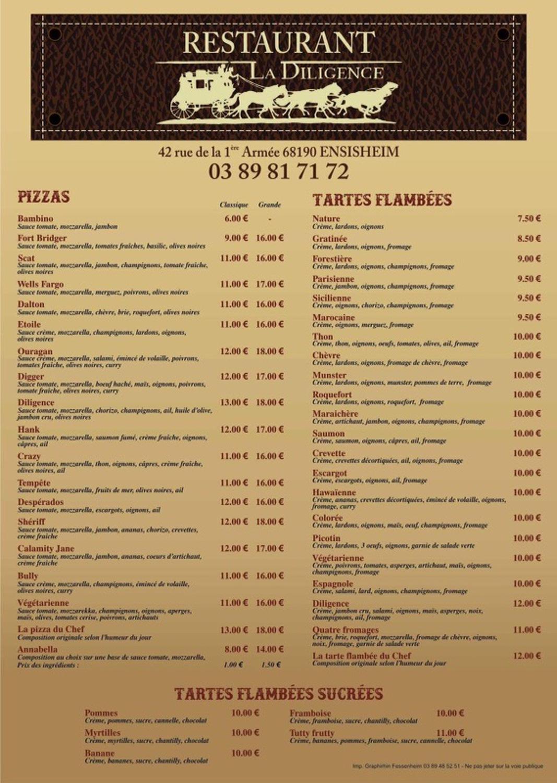 restaurant-diligence-carte-plat-pizza-04
