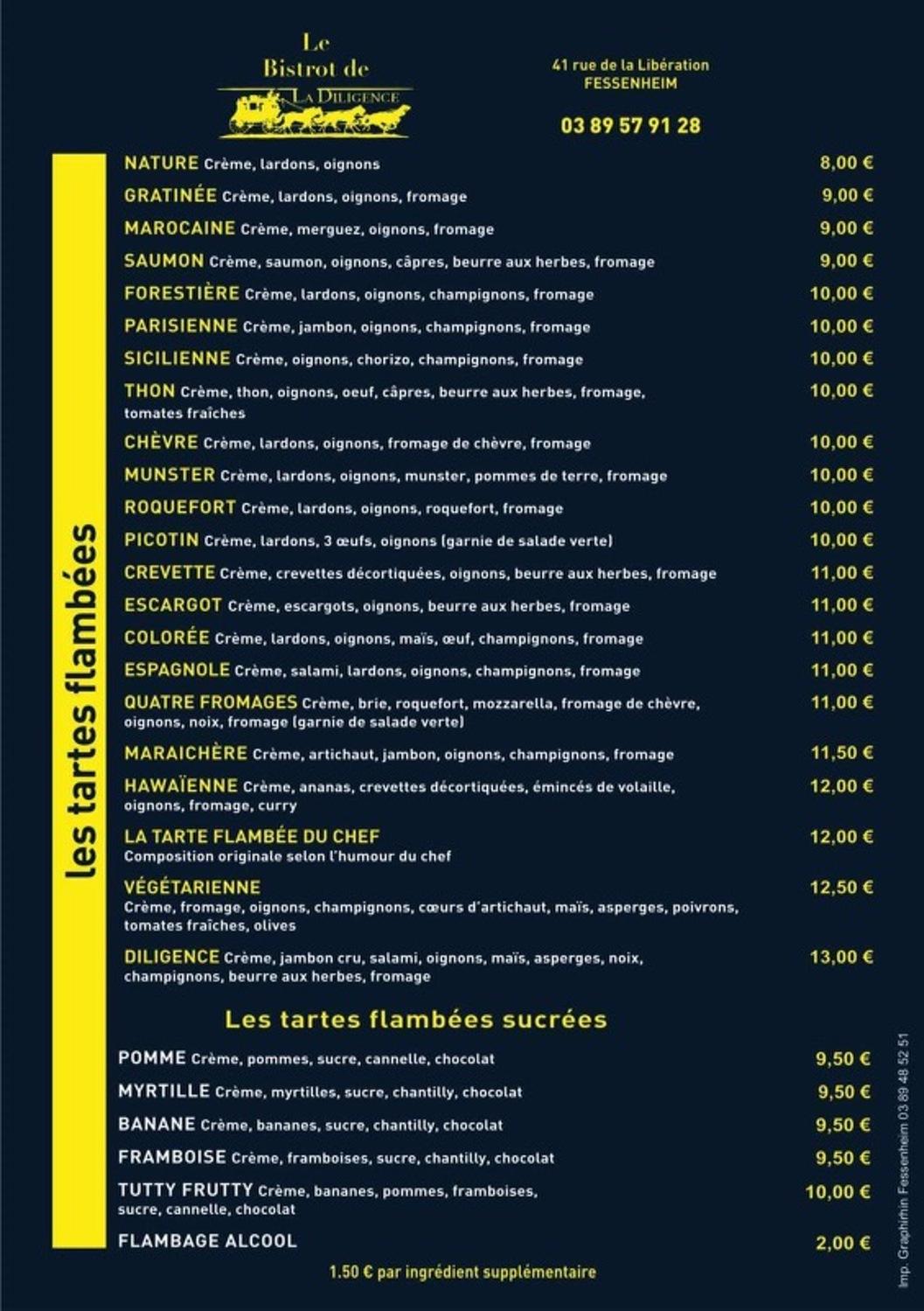 restaurant-diligence-carte-tartes-flambees