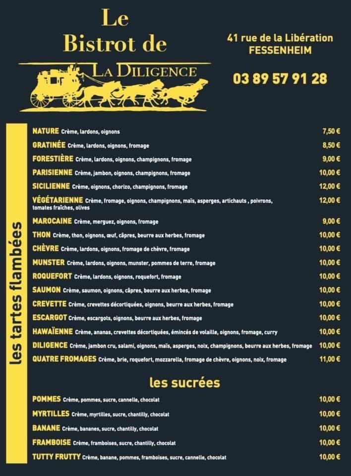 tartes-flambees-fessenheim-diligence