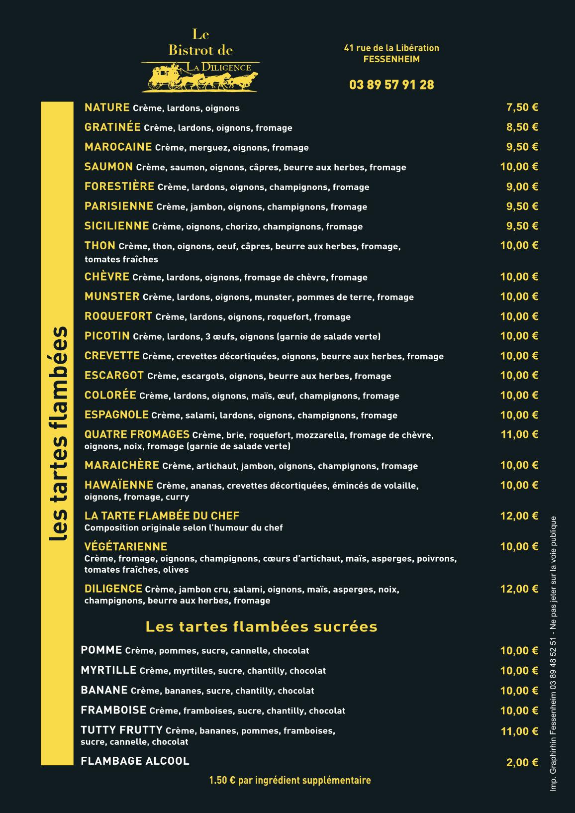 carte-tartes-flambees-fessenheim-sept-2021